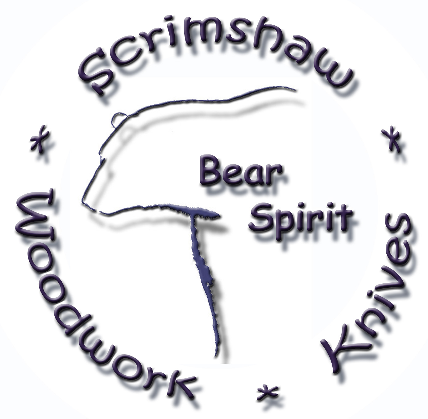 BearSpirit